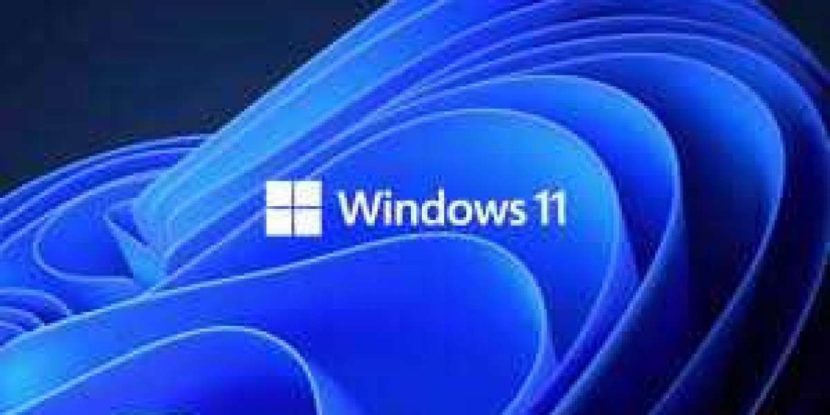 What upgrades would follow your Windows 11 update?