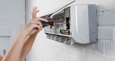 Get Same-day Assistance from Pro AC Repair Technicians