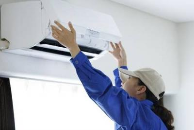 Budget-friendly AC Repair Weston Sessions at Your Doorstep